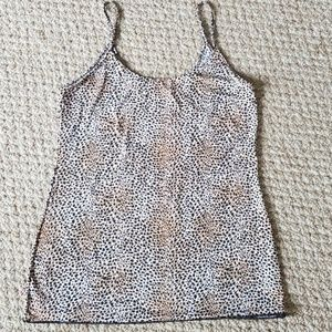Jockey Intimates & Sleepwear - Jockey camisole